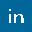 fsa-linkedin-logo